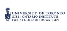 Ontario Institute for Studies in Education